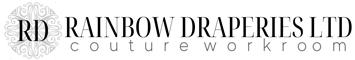 Rainbow Draperies Shop